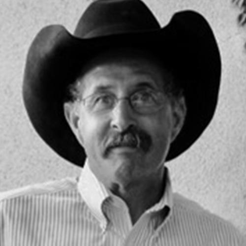 Phil Bob Borman